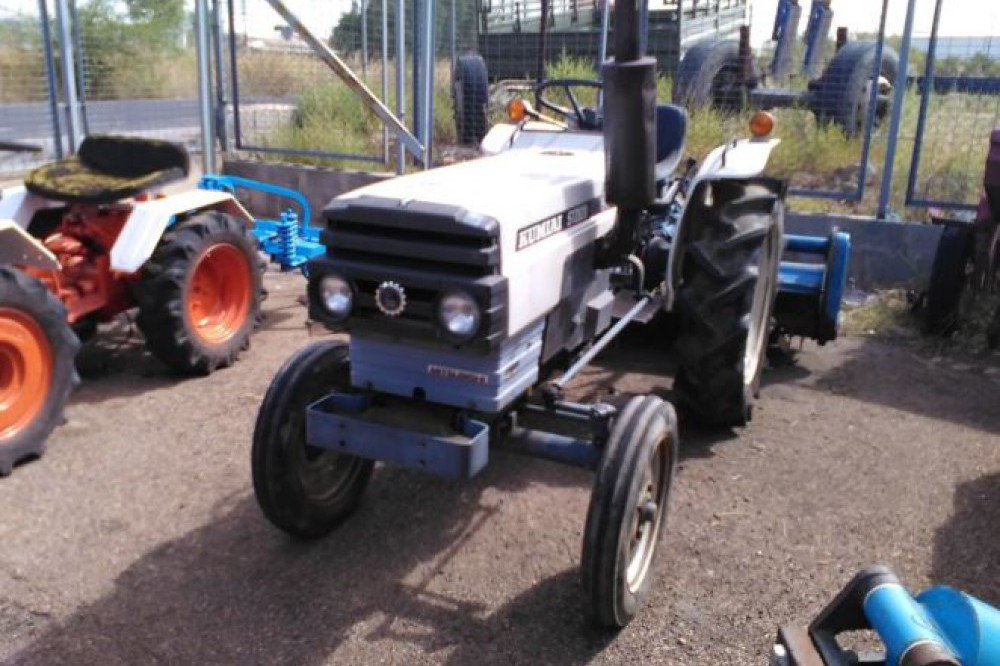 Venta De Mini Tractores Agronomis Compra Venta De